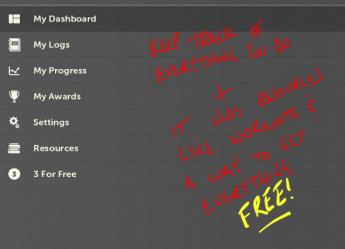 dashboard-app_03.20.2013