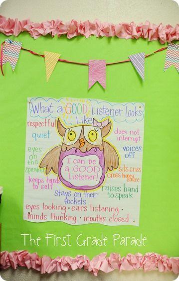 owl-listener_12.06.2013.jpg