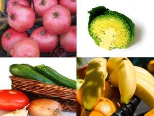 four-foods-300x226 02.26.2014