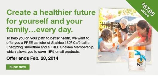 healthier future _ 02.26.2014