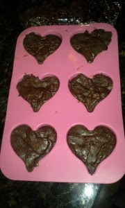 valentine-fudge-180x300