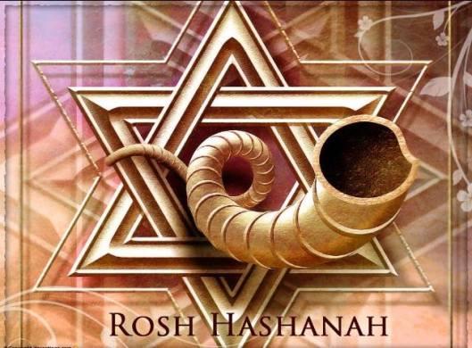 rosh_hashanah-1 10.04.2016