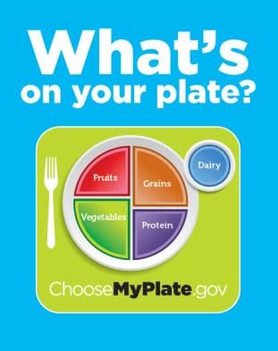 my-plate1-copy